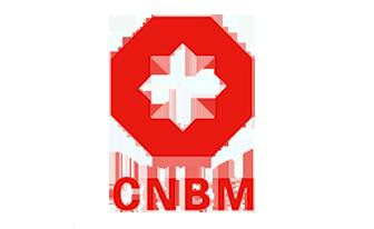 CNBM 2