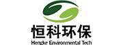 Dust Filter Bag Manufacture & Expert of China Logo