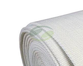 HengKe air slide fabric