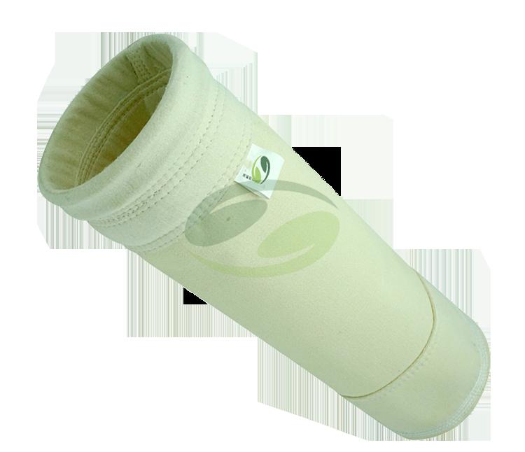 Ryton/PPS filter bag