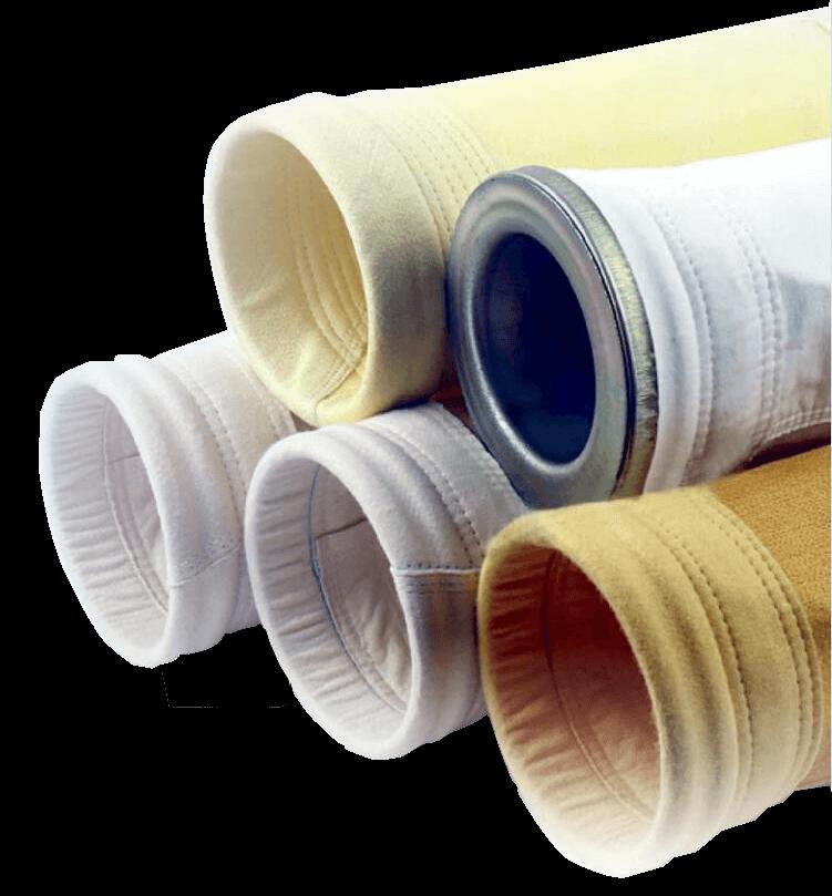 Hengke dust filter bag