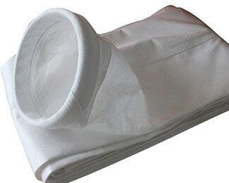 hengke PTFE Filter Bag